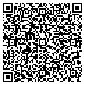 QR code with Partridge Rafferty Painting contacts