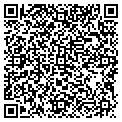 QR code with Gulf Coast Realty & Invstmnt contacts