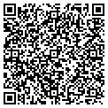QR code with Royal's Amusement contacts