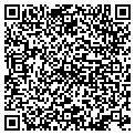 QR code with Baker Area Recreation Assoc contacts