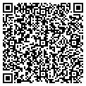QR code with Postal Specialties contacts