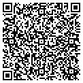 QR code with Designer Fabric and Furn contacts