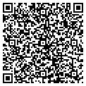QR code with Southern Plantation/Shutters contacts