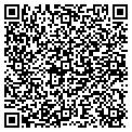 QR code with Action Answering Service contacts