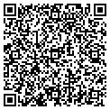 QR code with A1 Wheel & Tire contacts