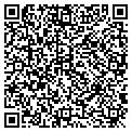 QR code with Kraftwerk Dental Studio contacts