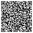 QR code with Designer Ware contacts