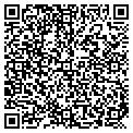 QR code with Lee's Family Buffet contacts