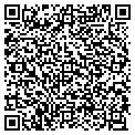 QR code with Top Line Tire & Auto Center contacts