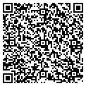 QR code with Carlo Pierre Gilles Lawn Care contacts