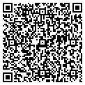 QR code with K C Hollowell & Assoc contacts