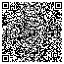 QR code with China Doll Rest Delray Beach contacts