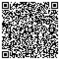 QR code with Staghorn & Exotics contacts