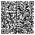 QR code with Bank Of Venice contacts
