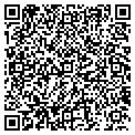 QR code with Ibsen Imports contacts