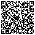 QR code with Hearx contacts