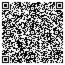 QR code with Deborah's Exquisite Hair Dsgn contacts