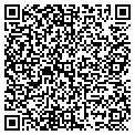 QR code with Seven Acres Rv Park contacts