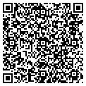 QR code with Bennett Auto Supply contacts