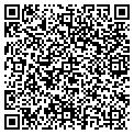 QR code with Barbara's Orchard contacts