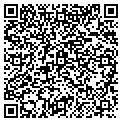 QR code with Triumph The Church & Kingdom contacts