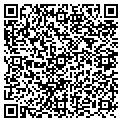 QR code with Majestic Mortgage LLC contacts