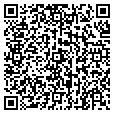 QR code with Botanica Orichas contacts