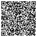 QR code with Harris Chiropractic Center contacts