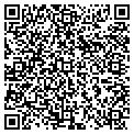 QR code with Ebtek Products Inc contacts