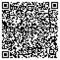 QR code with Palm Aluminum and Glass Inc contacts