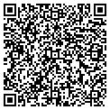 QR code with Proenergy Services contacts