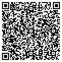 QR code with Beach Broker LLC contacts