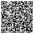 QR code with Grove Services contacts