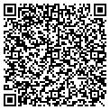 QR code with C J Fire Protection Inc contacts
