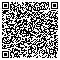 QR code with Cherokee Frame Company Inc contacts