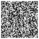 QR code with Quality Builders Of Homes Beach contacts