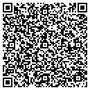 QR code with Crown Consulting Alliance Inc contacts