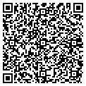 QR code with Air Reserve Recruiting contacts