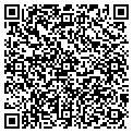 QR code with Lou Webber Tire Co Inc contacts