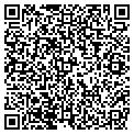 QR code with France Auto Repair contacts
