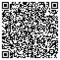 QR code with Douglas G Langmaid contacts