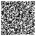 QR code with Commercial Bank contacts
