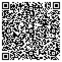 QR code with City of Tallahassee contacts