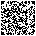 QR code with 14th Street Books contacts