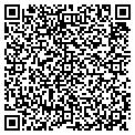 QR code with A-1 Pro Mirror GL Alum Specia contacts