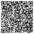 QR code with Sheep's Clothing contacts