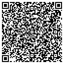 QR code with Privateer North Condo Assn contacts