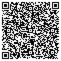 QR code with Custom Living Spaces contacts