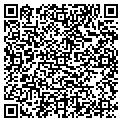 QR code with Mcury Technology Service Inc contacts