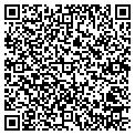 QR code with Alfa Bakery Machine Shop contacts
